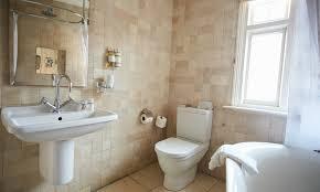 Bathroom Air Fresheners The 12 Best Air Fresheners For Bathroom Smells