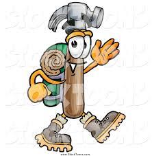 royalty free handyman stock cartoon designs