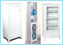 tall skinny storage cabinet tall skinny storage cabinet tall narrow storage cabinets with doors