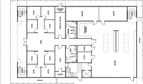 floor plan architectural drawing design plans drawings of a