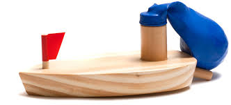 Wooden Toy Boat Plans Free by Bench Seating Storage Plans Free Wooden Toy Jet Plans