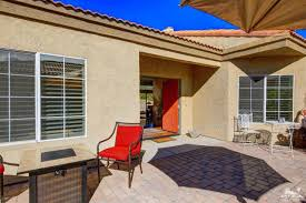 Patio Plus Rancho Mirage by 6 Pristina Ct Rancho Mirage Ca 92270 Mls 217030790 Redfin