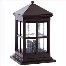 indoor solar lights walmart outdoor flood lights walmart coryc me