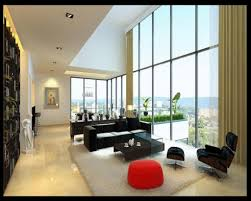 Modern Contemporary Living Room Ideas Awesome Modern Living Rooms
