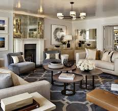 Grey And Gold Living Room Best 25 Gold Living Rooms Ideas On Pinterest Gold Live Asian
