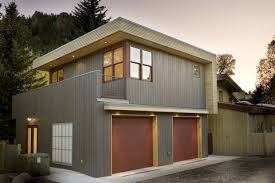 small house plans with garage house plans without garage floor