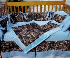 Pink Camo Crib Bedding Sets Pink Camo Baby Crib Bed Set 4 Pcs 5 Camouflage Bedding Sets