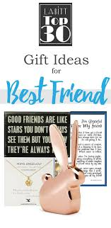 top 30 best friend gift ideas updated sept 2017 metropolitan