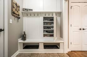 Mudroom Storage Bench Homey Design Mudroom Storage Cabinets 45 Ideas Furniture Bench
