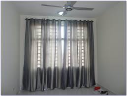 curtain rods ikea dubai curtain home design ideas 5o7pqzdjdl