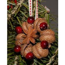 German Christmas Tree Decorations Uk by 14 Best Christmas Tree Decorations Images On Pinterest Best