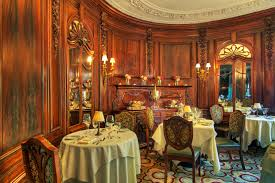 Mansion Dining Room by 8 Elegant Mansion Hotels In The United States Cnn Travel