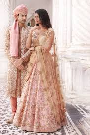 groom indian wedding dress indian bridal and groom collection 2017