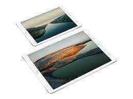 Punch Home Design Ipad Amazon Com Apple Ipad Pro 32gb Wi Fi Silver 12 9