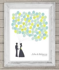 alternatives to wedding guest book ideas for wedding guest book alternatives