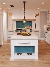 Interior Design Styles Kitchen Mediterranean Interior Design Style Small Design Ideas