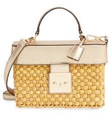 the u0027it u0027 bag style of the season toasted couture