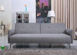 couch and sofas 12 best for real sofa images on pinterest sofa couch and sofas