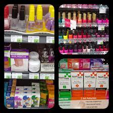 sally beauty supply store youtube