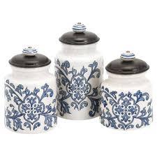 kitchen canisters ceramic kitchen canisters ceramic photogiraffe me