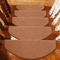 tappeto per scale tappeti per scale casa e cucina it