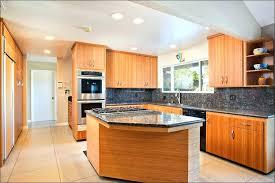 cabinets el paso tx kitchen cabinets el paso tx bestreddingchiropractor