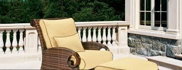 Outdoor Furniture Cincinnati by Backyard Patio Ideas As Patio Ideas And Amazing Patio Furniture