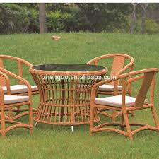 Best Quality Patio Furniture - roots rattan outdoor furniture roots rattan outdoor furniture