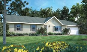 charleston floor plan 3 beds 2 baths 1404 sq ft wausau homes
