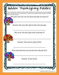 7 thanksgiving day resume pdf