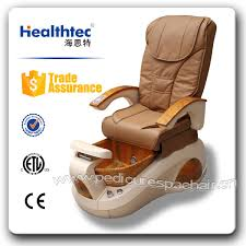 Dolphin Massage Chair Elite Massager Elite Massager Suppliers And Manufacturers At