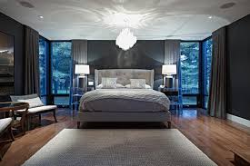 bedroom colors house living room design