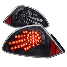 Elp Lighting Dash Z Racing Lighting Aftermarket Lights Tail Lights
