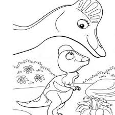 free coloring pages kids coloring sun 102