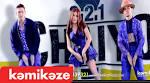 Official MV] ไชโย (Cheers!) - 3.2.1 KAMIKAZE - YouTube