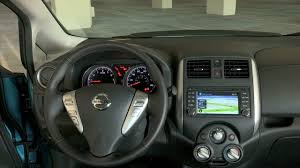 nissan note interior 2012 nissan silvia s14 jdm wallpaper 1920x1200 20482