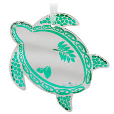 100 sea turtle home decor canvas vintage charts of