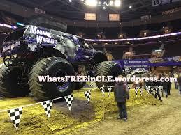 monster truck show denver co show cleveland arena ticketmastercom u mobile site jam tickets
