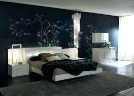 big loft beds u2013 act4 com
