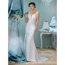 mon cheri wedding dresses by mon cheri 216152 wedding dress fitted enchanting by mon