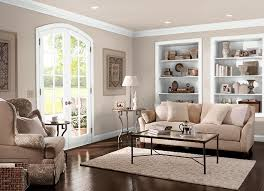 80 best paint colors images on pinterest bed behr paint colors