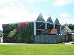 file vertical gardens and green walls floriade 2012 venlo