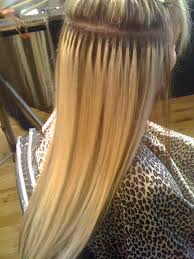 hair extensions salon 60 best extensions images on hair extensions hair