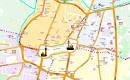Image result for دانلود نقشه راه ظهور