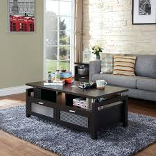 how to decorate a square coffee table licious centerpieces for coffee tables beautiful table ideas pretty