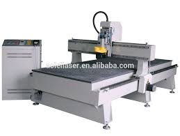 Cnc Wood Router Forum by Kit Cnc Axis Kit Cnc Axis Suppliers And Manufacturers At Alibaba Com