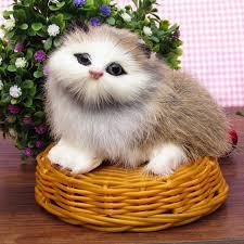 pet gift baskets pet gift baskets promotion shop for promotional pet gift baskets