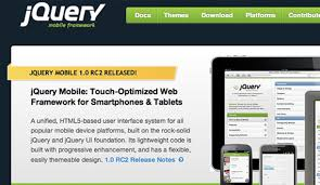 beginner u0027s tutorial coding web apps with jquery mobile spyrestudios