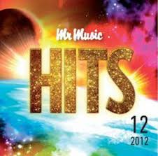 daughtry crawling back to you mp3 download 320kbps va mr music hits 2012 volume 1 12 2012 israbox
