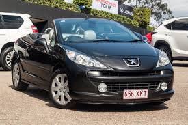 auto peugeot second hand peugeot buy used cars for sale online
